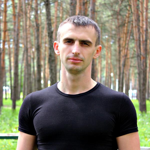 Козачінський Юрій Олександрович